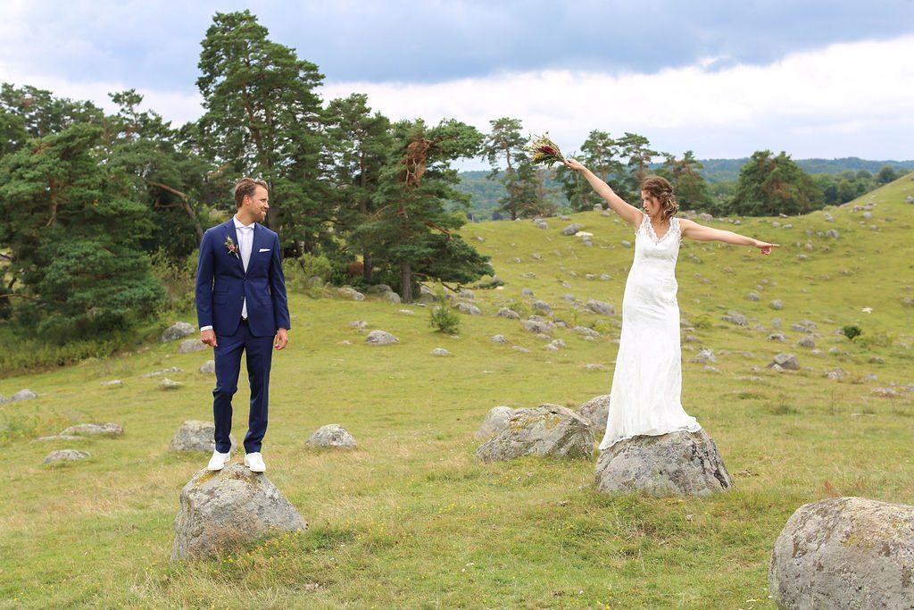 brollopMalena&Fredrik_sandrawilliamsson_0004