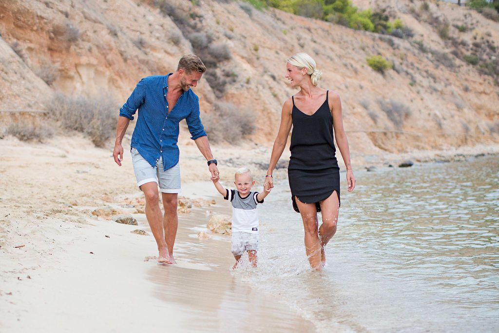 familjJeanette&Fredrik008