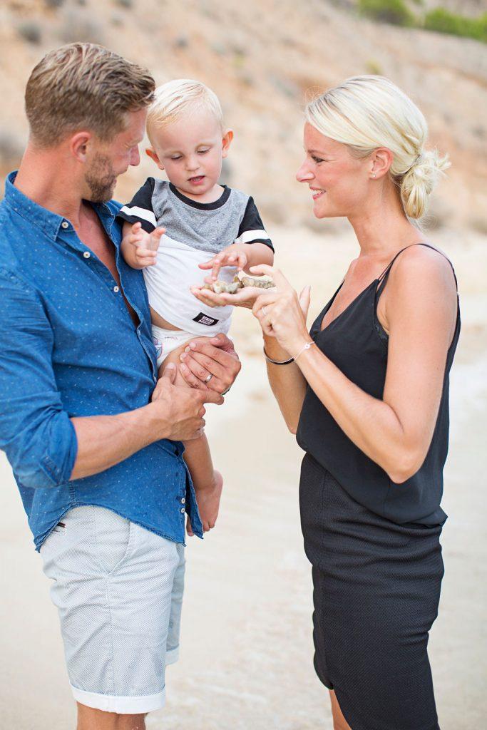 familjJeanette&Fredrik012
