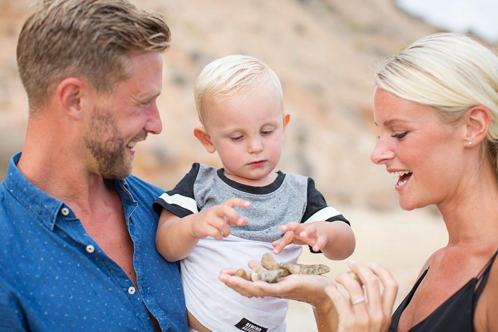 familjJeanette&Fredrik013