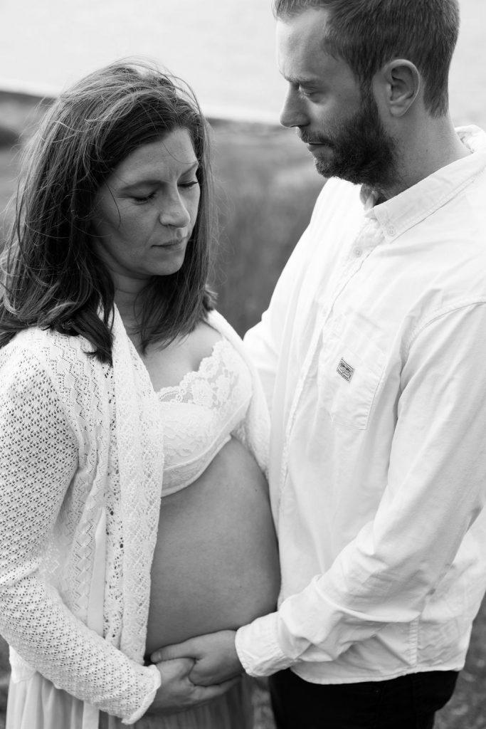 gravid_Sara&Emil004